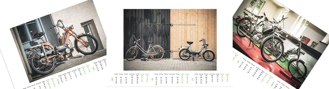 NEU: Der Rad der Zeit Kalender<br />  Bestellen und weitere Informationen
